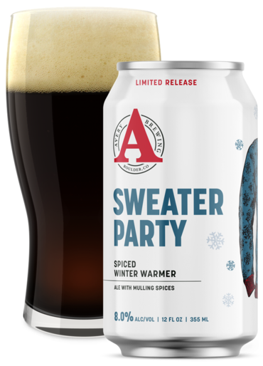 desktop_1570046956_SweaterParty_Can_and_Glass